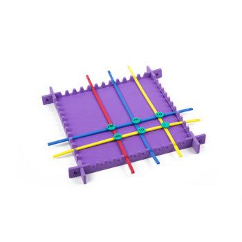 A073 - Kit Multiplicação Produtos cruzados 2