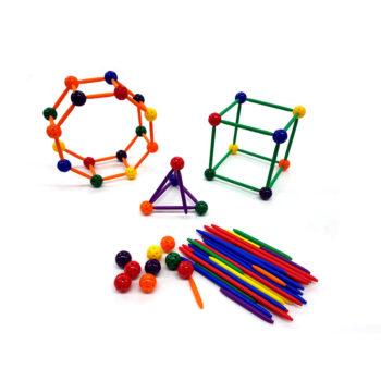 A117 - Vértices e conectores (Vertex) 1