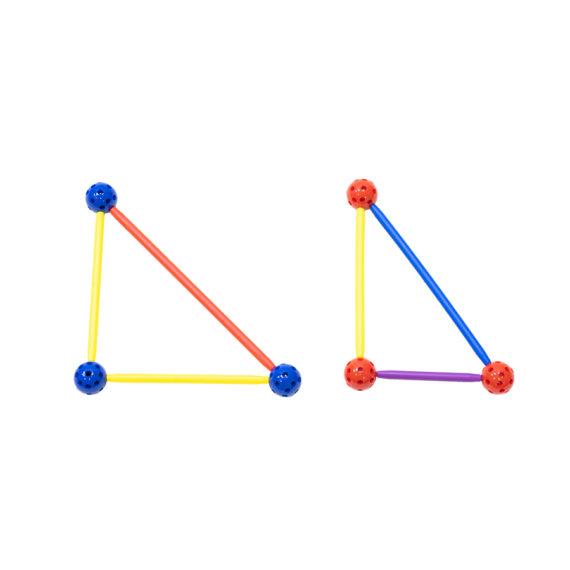 A117 - Vértices e conectores (Vertex) 3