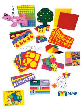 http://mmpmateriaispedagogicos.com.br/wp-content/uploads/2016/03/ensino-infantil.jpg