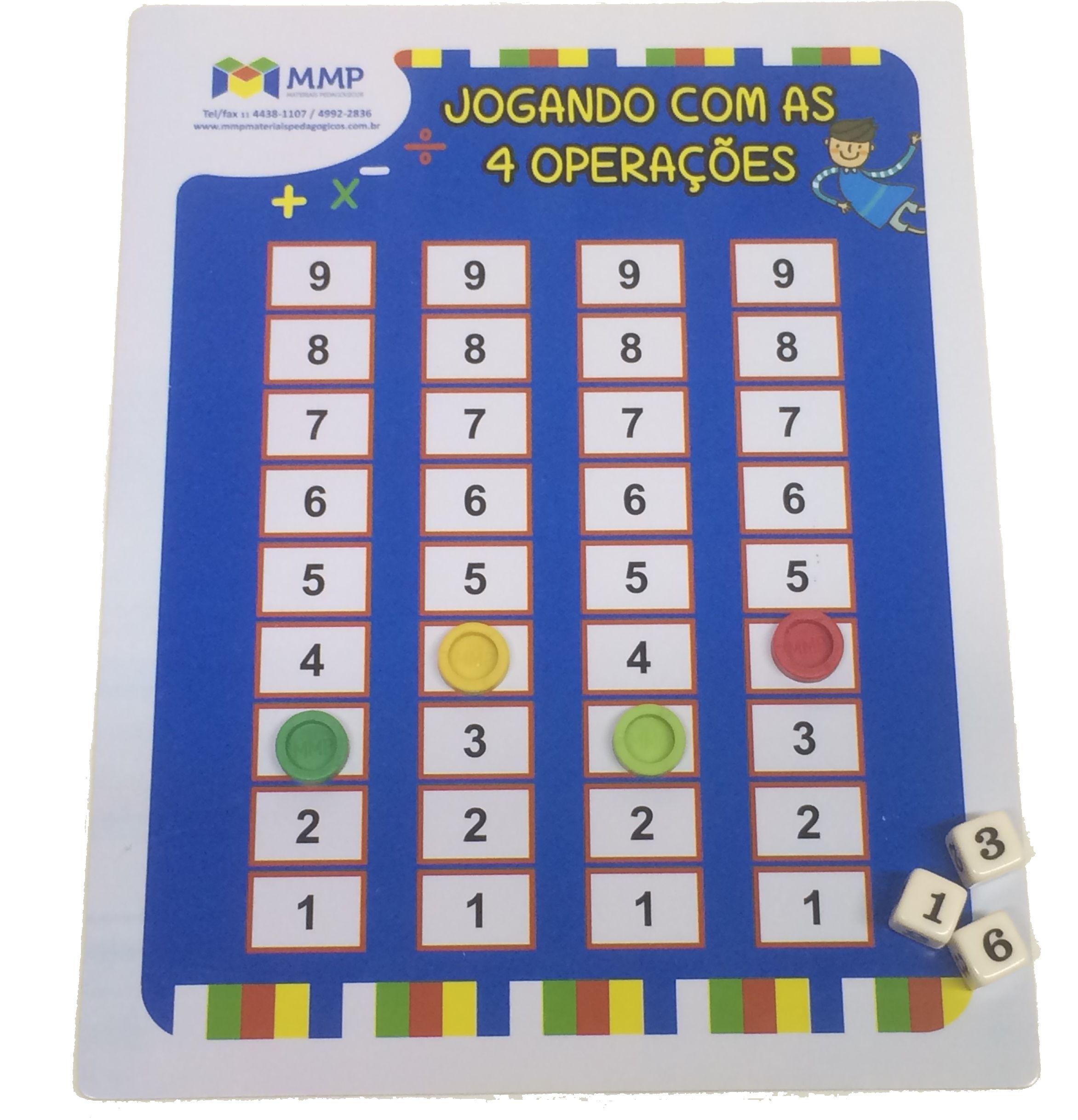 JOGANDO-COM-AS-4-OPERACOES