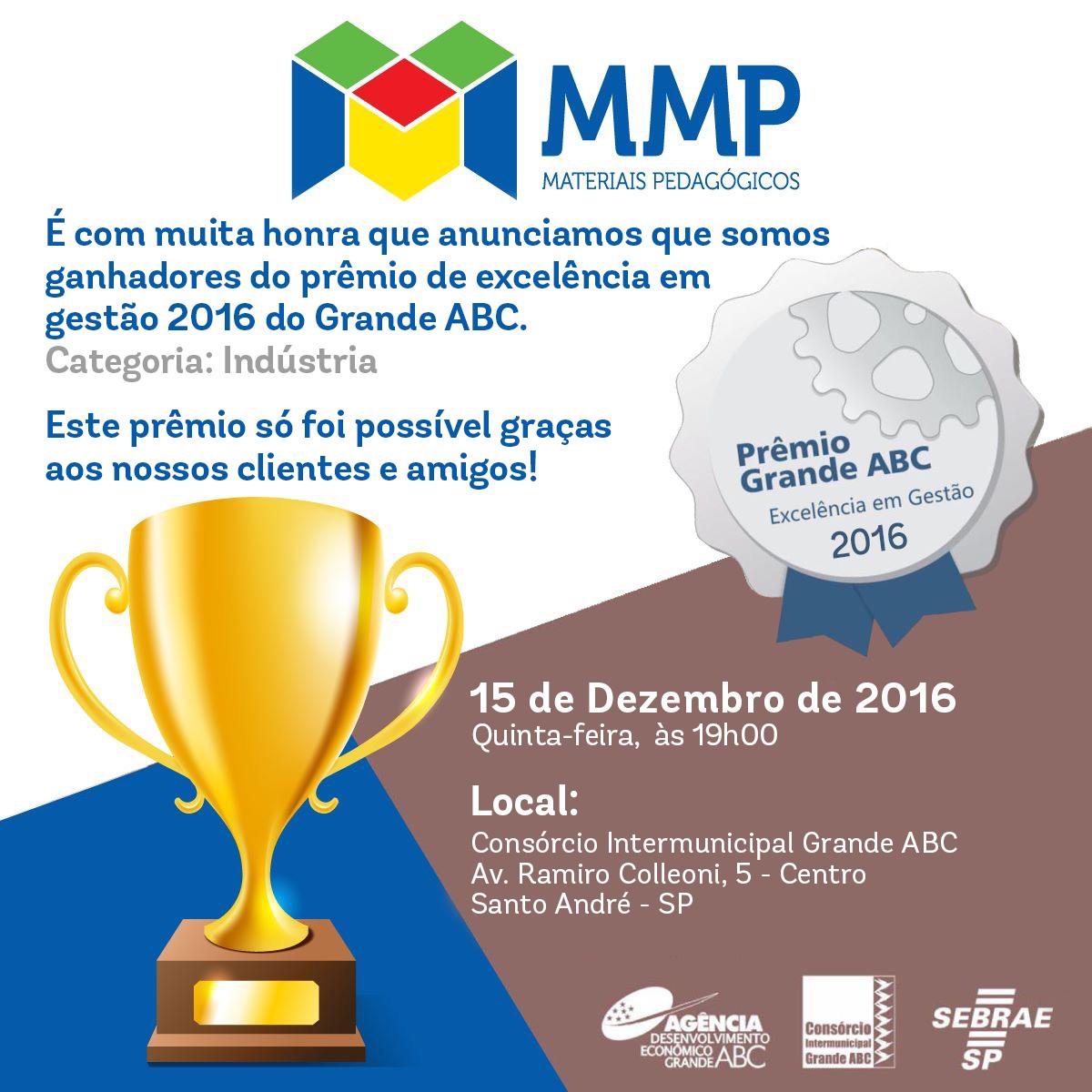 premio-MMP