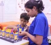 Sesc Jogos pedagógicos