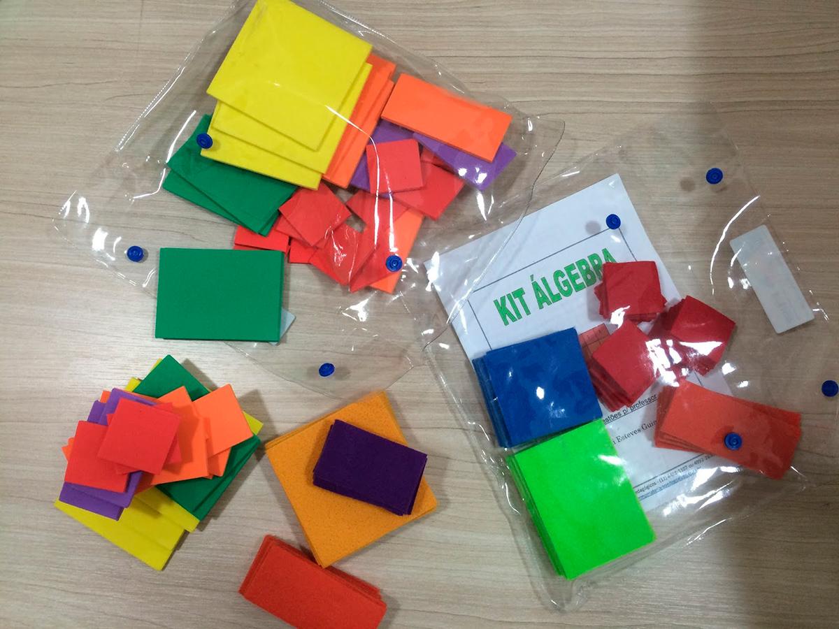 Kit Algebra