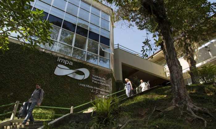 Brasil chega à elite acadêmica da Matemática, mas segue entre os piores no ensino básico