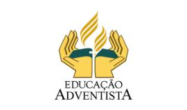 Colégio Adventista