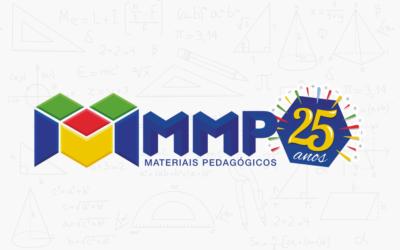 Multiplicação e Divisão de Polinômios