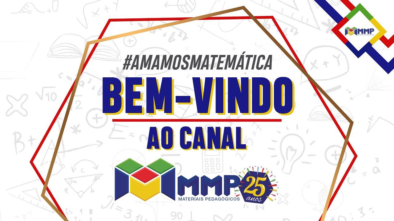 capa canal youtube mmp