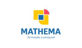Mathema Formação e Pesquisa