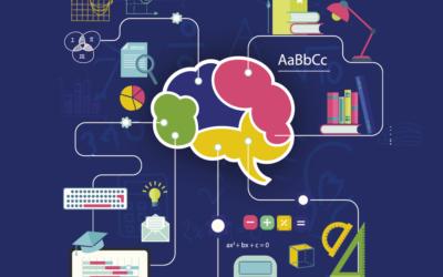 Neuromatemática – A nova ciência do cérebro