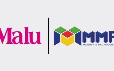 MMP na Revista Malu – Os benefícios da atividade lúdica para o aprendizado